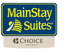 Mainstay Suites Hotel Knoxville